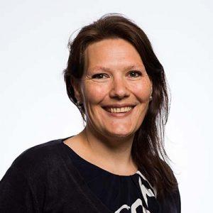 Iris Peeters - de Jong