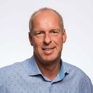 Johan Versluijs