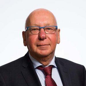 Hans Wagenaar
