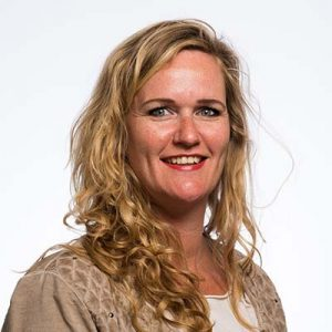 Susanne Gies Broesterhuizen