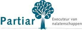 Partiar Logo