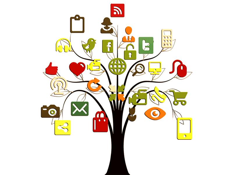 Heeft u uw digitale nalatenschap geregeld?