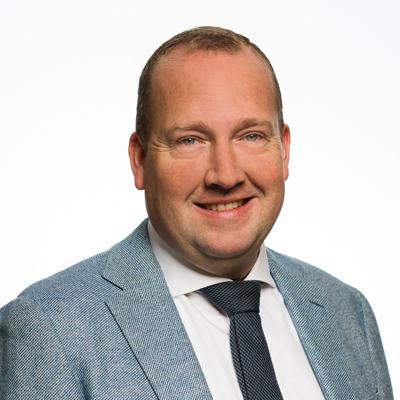 Maarten Veerbeek